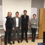 "Msc Thesis: ""A GIS-based Demand Analysis and Area Selection for Parking Areas: Pendik-Istanbul Case"