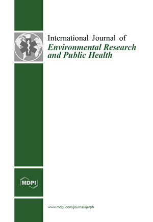 Geo-Relationship between Cancer Cases and the Environment by GIS: A Case Study of Trabzon in Turkey (2009)