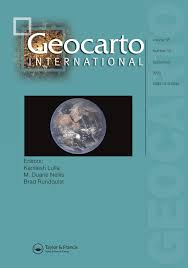 Modelling, Encoding, and Transforming of Open Geographic Data to Examine Interoperability between GIS Applications (2016)