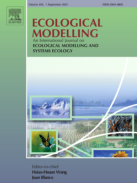 Determining agricultural suitable land in peri-urban geography using GIS and Multi Criteria Decision Analysis (MCDA) techniques (2021)